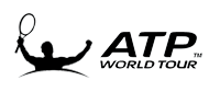 ATP gratis stream