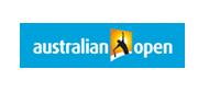 Australian Open gratis stream