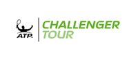 ATP Challenger gratis stream
