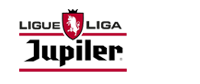 Jupiler League Belgien stream