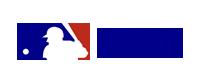 MLB stream