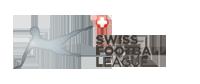 Schweiziska ligan stream