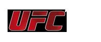 UFC stream