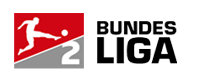 Bundesliga 2 gratis stream