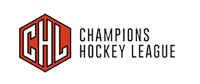Champions Hockey League stream