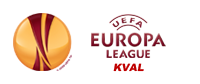 Europa League kval stream