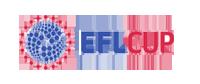 Engelska ligacupen stream