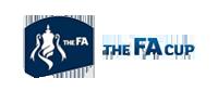 FA cupen stream