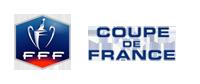 Franska cupen stream