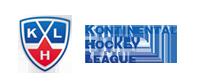 KHL stream