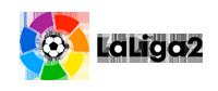 La Liga 2 stream