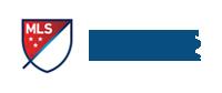 MLS stream