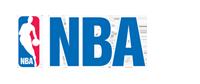 NBA gratis stream
