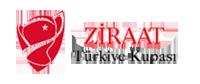 Turkiska ligan stream