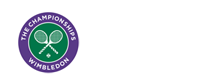 Wimbledon gratis stream