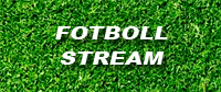 Fotboll stream
