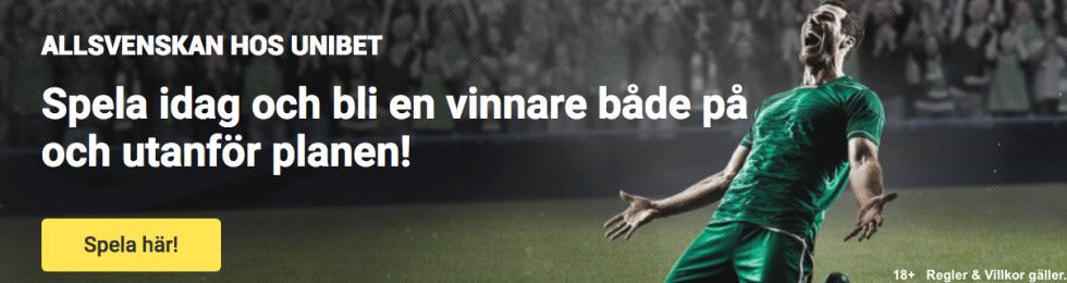 Streama Hammarby Östersund live streaming gratis? Så gör du för att se Bajen ÖFK live idag!