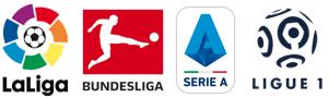 Allsvenskan stream