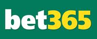 Live stream gratis hos bet365