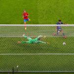 Kan man streama svenska fotbollsmatcher gratis online?