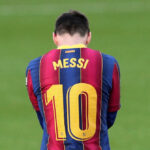 FC Barcelona Juventus streaming live? Streama Barca vs Juve gratis!