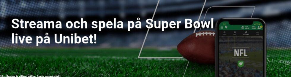 Tampa Bay Kansas City streaming live? Streama Super Bowl gratis!