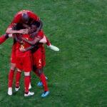Belgien Portugal live stream gratis? Så kan du se och streama Belgien Portugal EM match live ikväll!