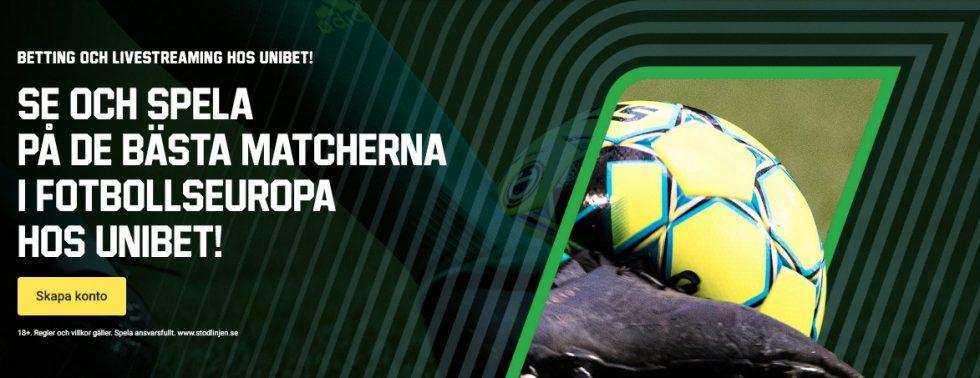 Copa America live stream gratis - Copa América