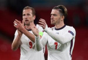 England Tyskland live stream gratis? Så kan du se och streama England Tyskland EM live ikväll!