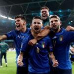 EM finalen 2020 live stream gratis? Så kan du se och streama Euro 2020 final live ikväll!