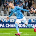 Malmö FF Ludogorets live stream gratis? Så kan du se och streama MFF Ludogorets live ikväll!