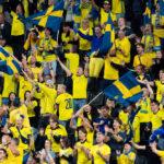 Sverige Grekland live stream gratis? Streama Sverige Grekland idag!
